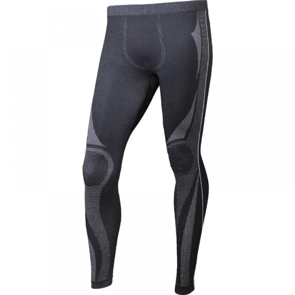 KOLDY GR trousers