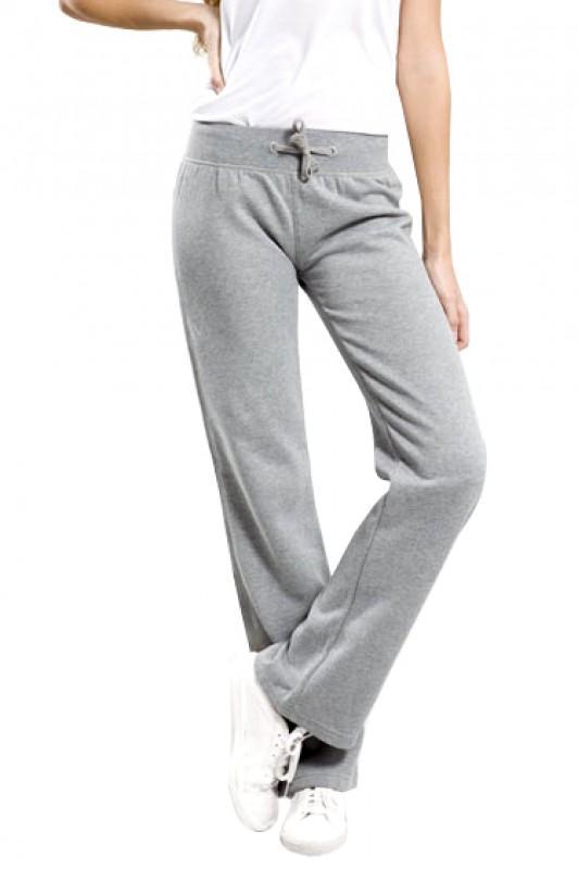 sweatspants
