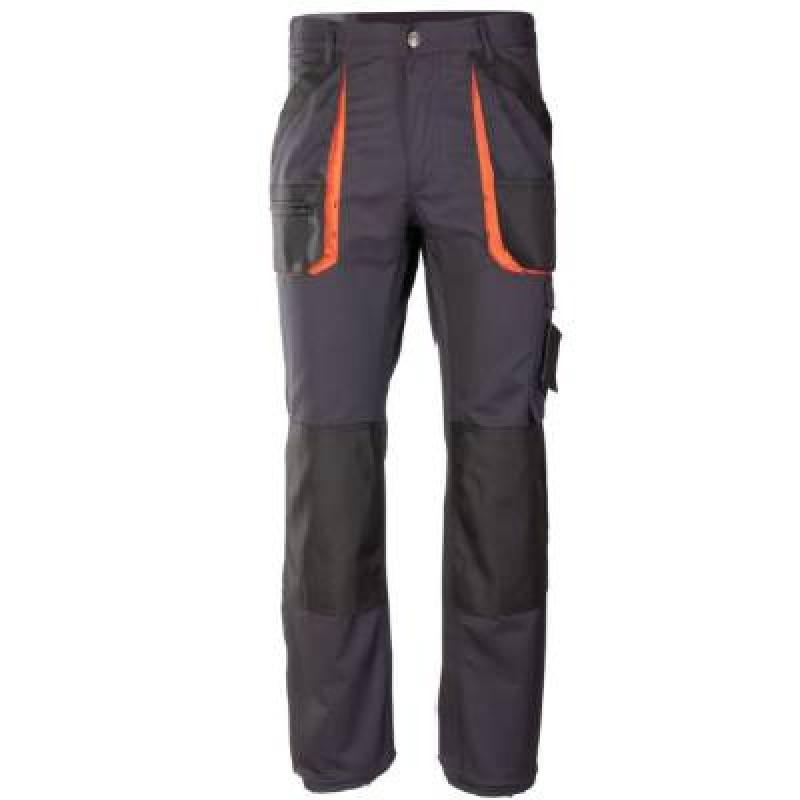 brixton practical spodnie do pasa