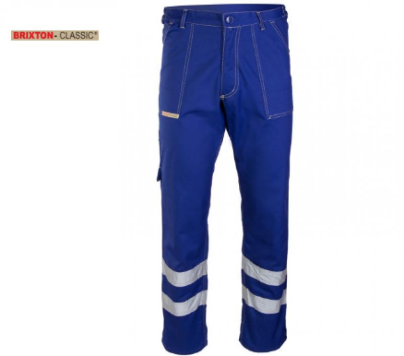 brixton_classic spodnie