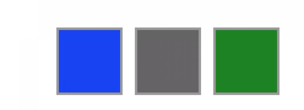 paleta kolorow bluza brixton_classic odblask