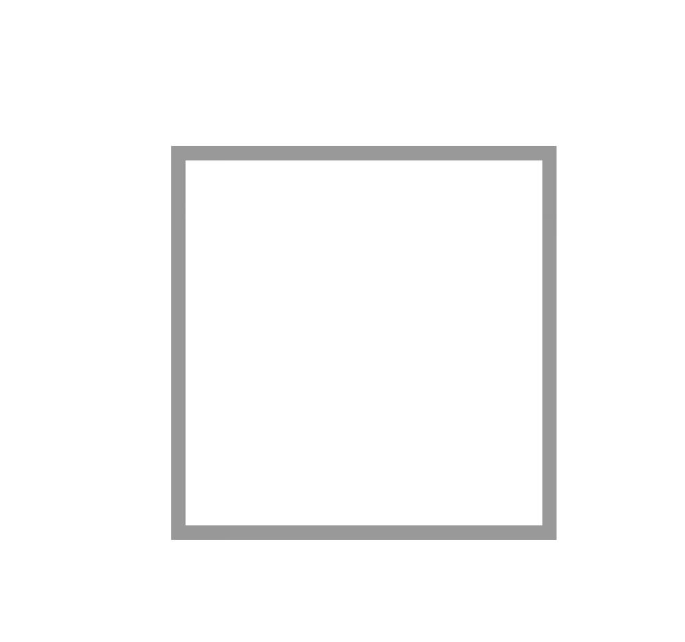 paleta kolorow brixton-white fartuch meski