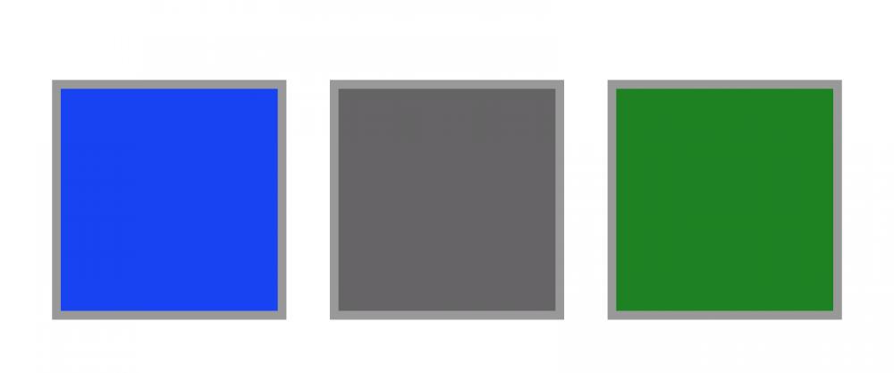 paleta kolorow brixton_classic ogrodniczki