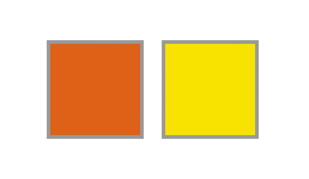 paleta kolorow brixton flash kamizelka