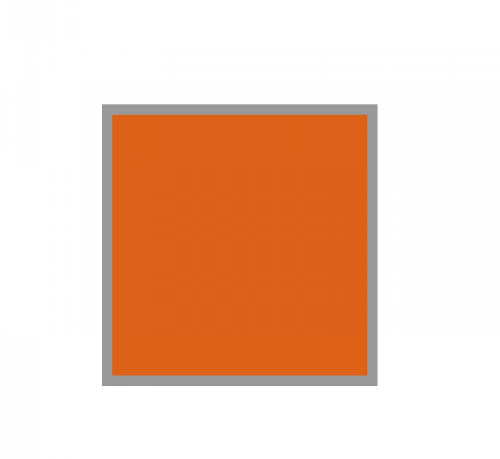 paleta kolorow brixton flash ogrodniczki