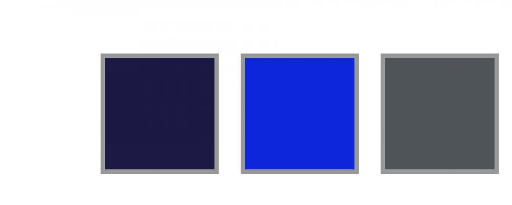 paleta kolorow brixton natur bluza