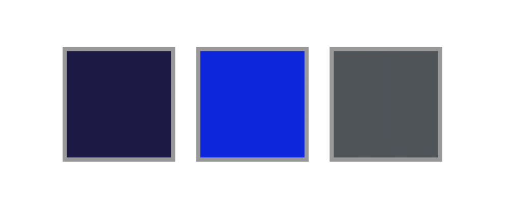 paleta kolorow brixton natur ogrodniczki