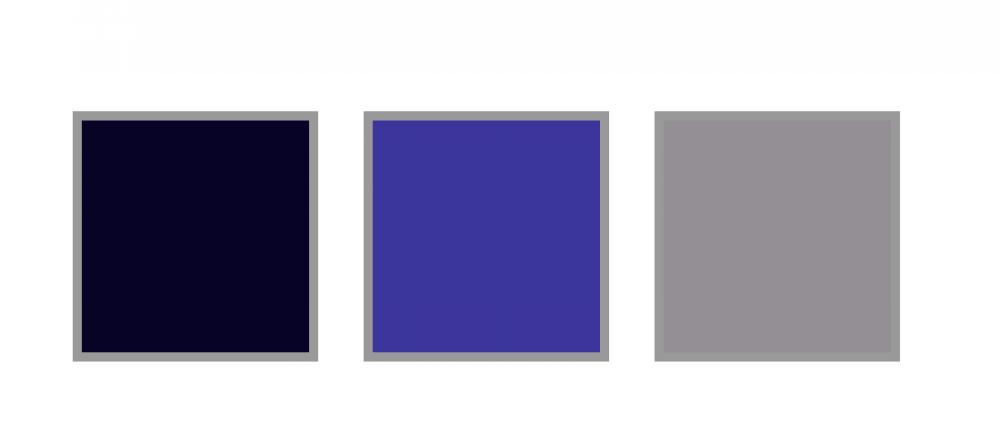 paleta kolorow brixton spark bluza