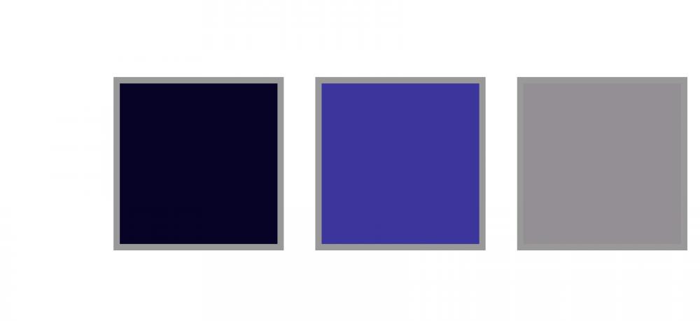 paleta kolorow brixton_spark ogrodniczki