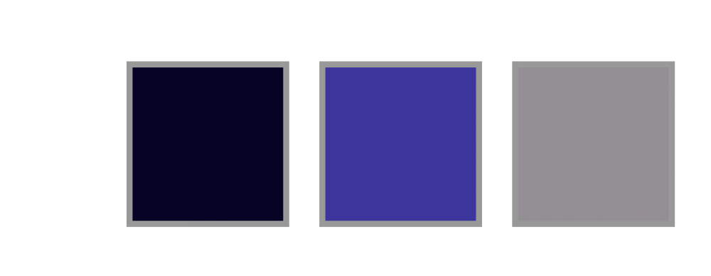 paleta kolorow brixton_spark spodnie do pasa