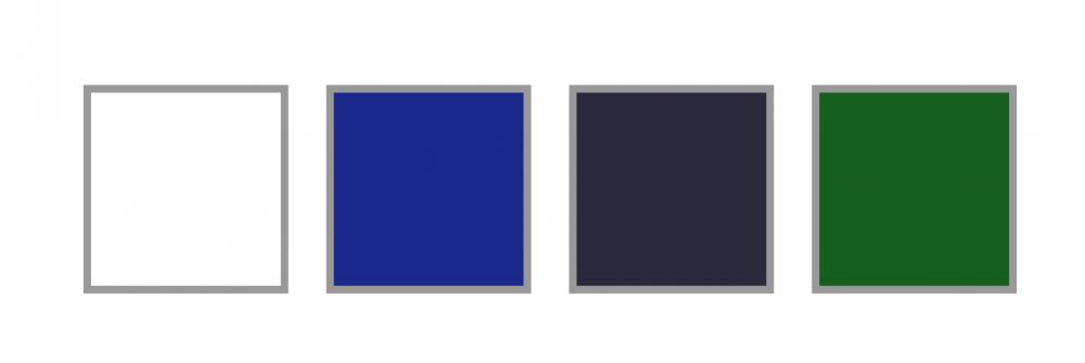 paleta kolorow max-popular bluza