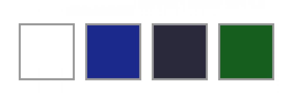 paleta kolorow max-popular ogrodniczki