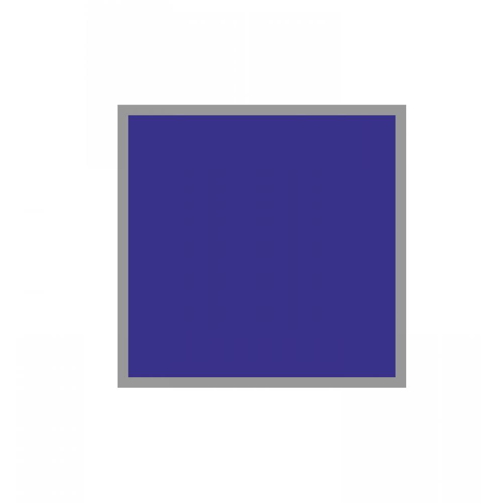paleta kolorow profflam bluza