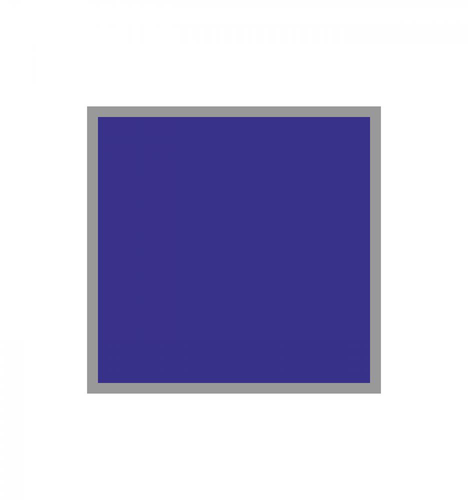 paleta kolorow profflam ogrodniczki