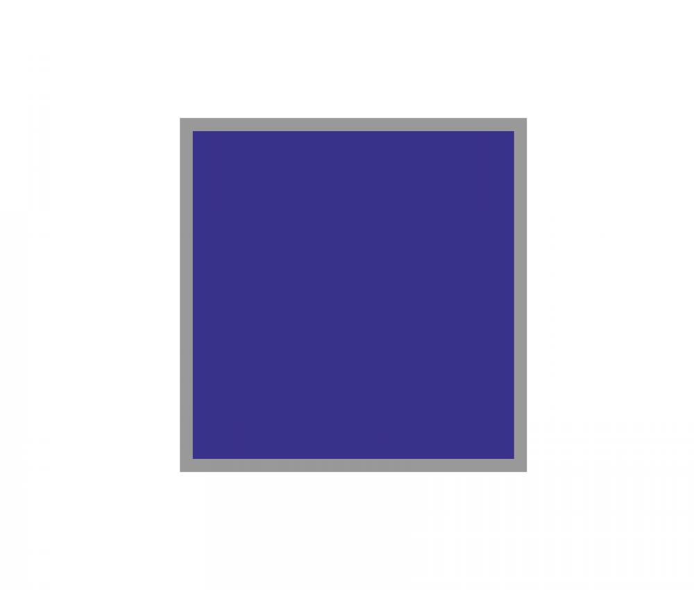 paleta kolorow profflam spodnie do pasa
