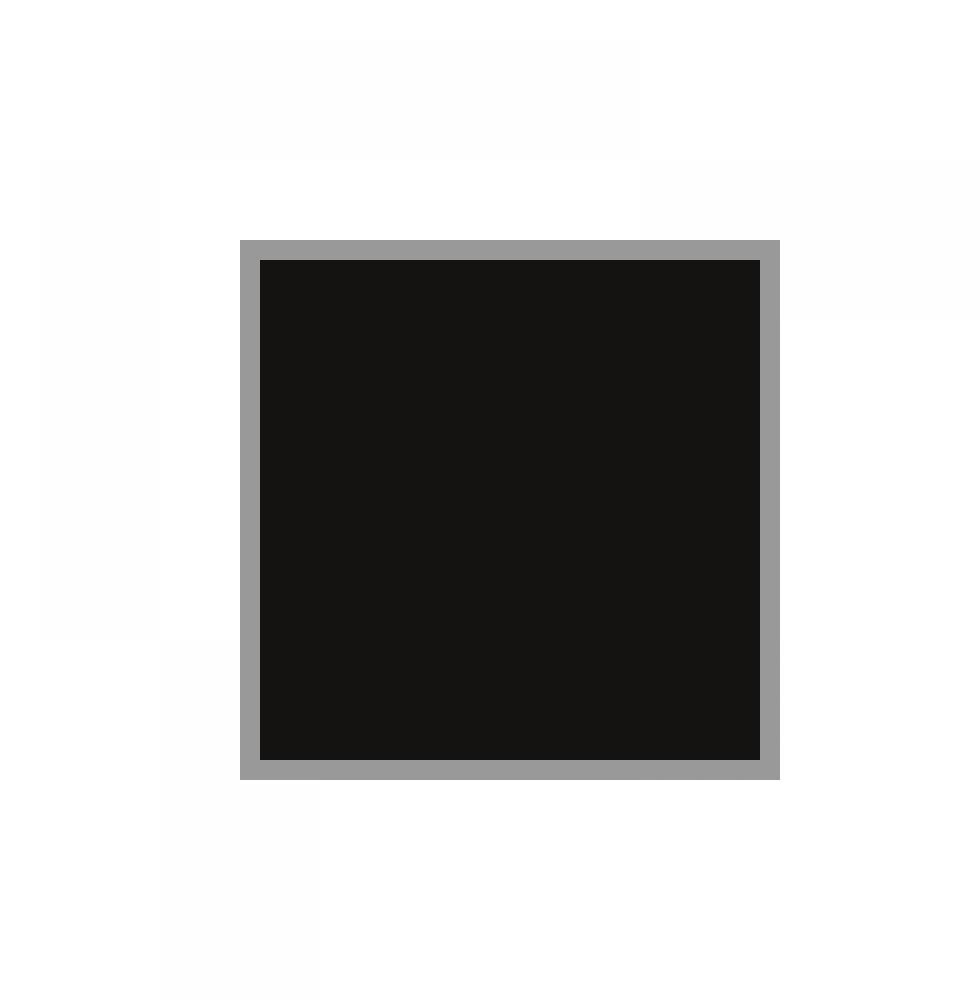 paleta kolorow SevenKings bluza