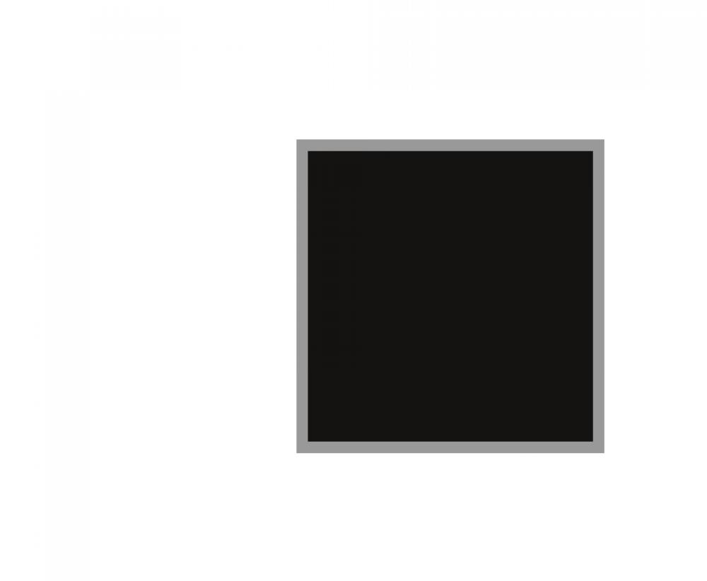 paleta kolorow SevenKings ogrodniczki