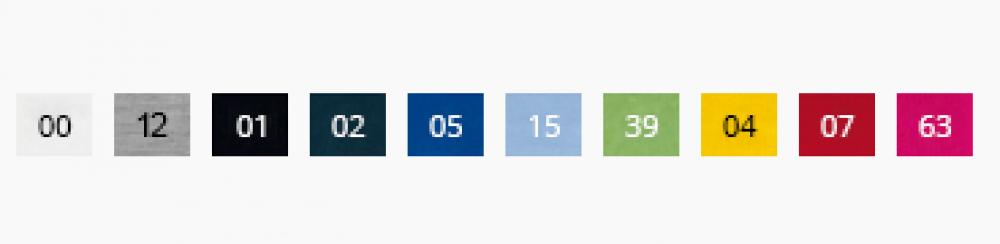 paleta kolorow slim 139