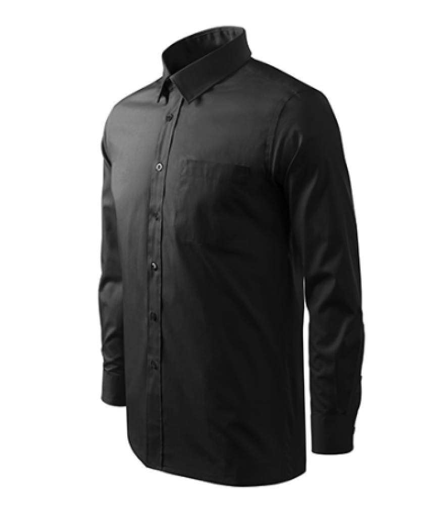 shirt long sleeve 209