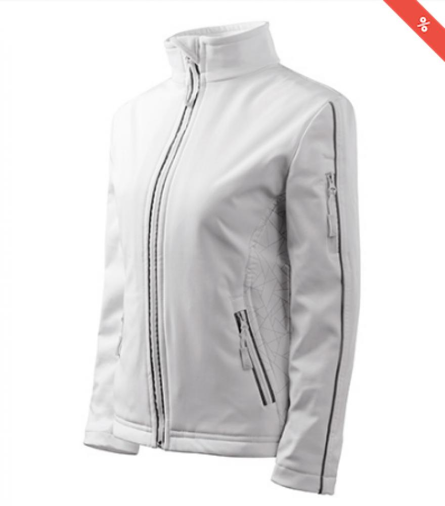softshell jacket 510