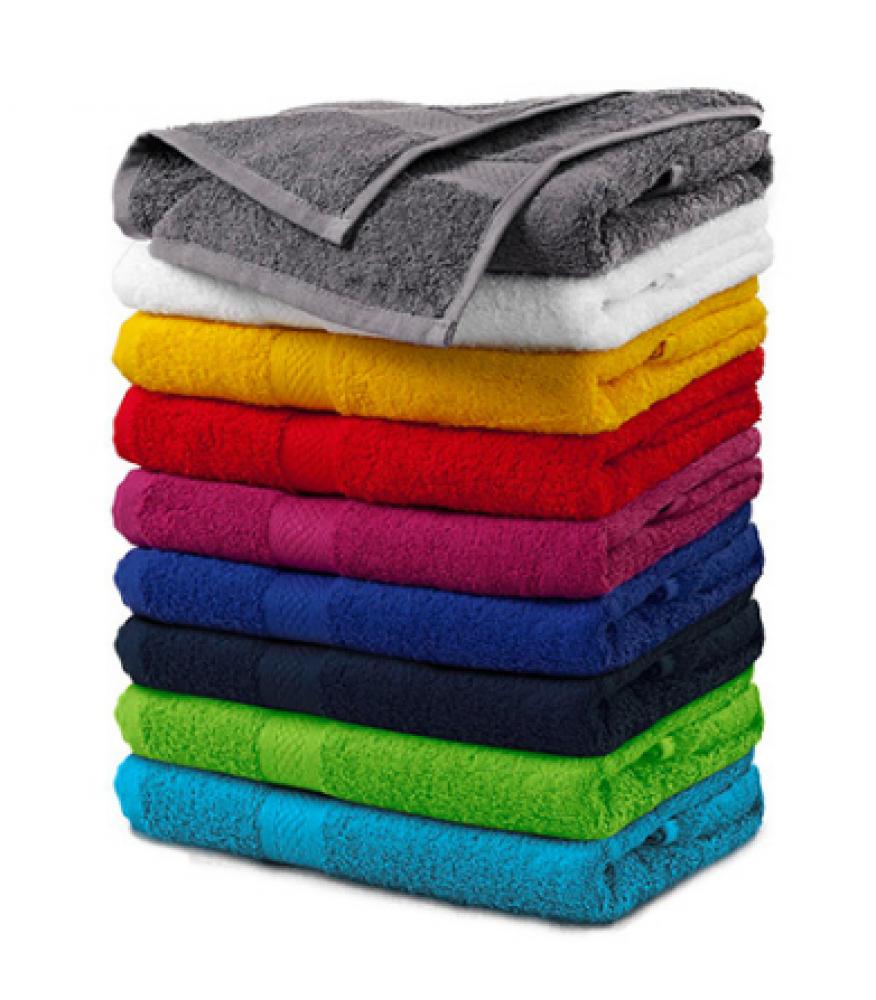 terry towel 903