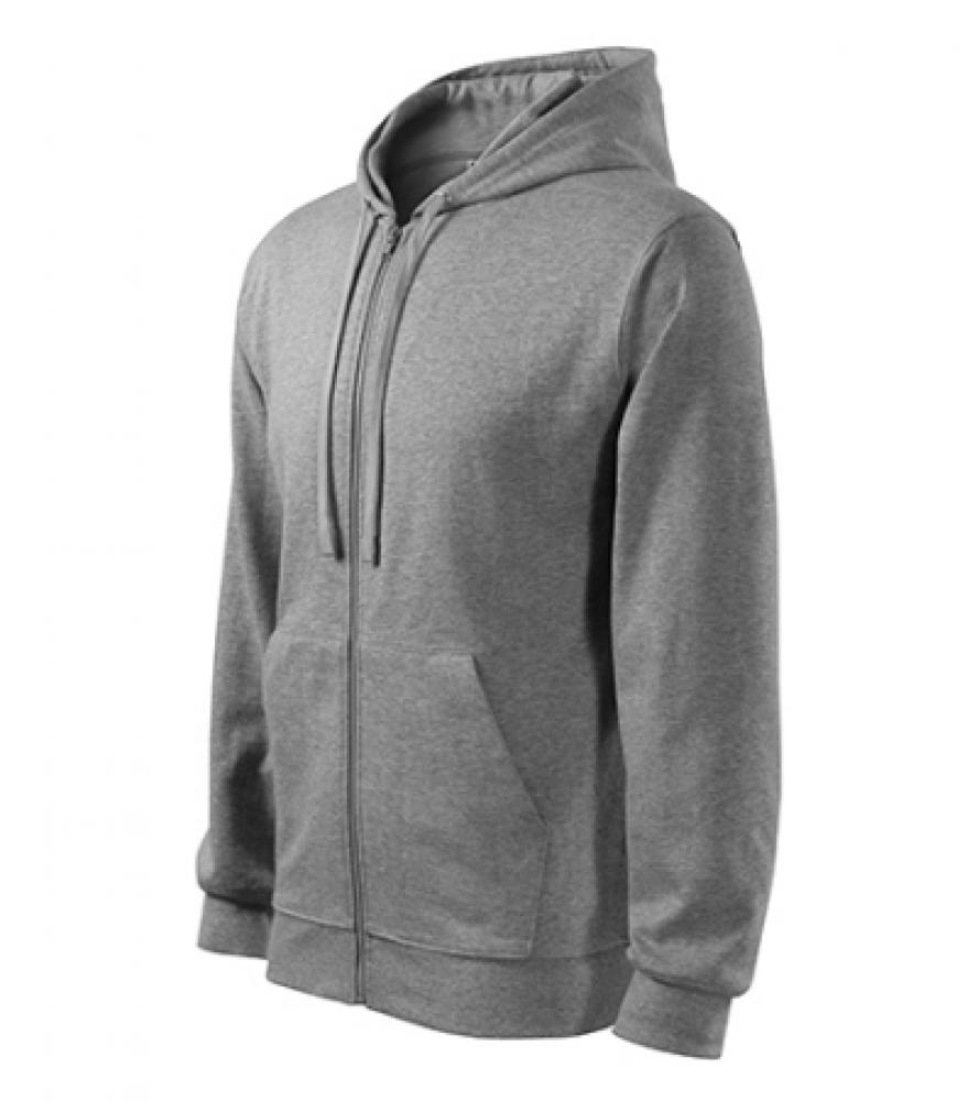 trendy zipper 410