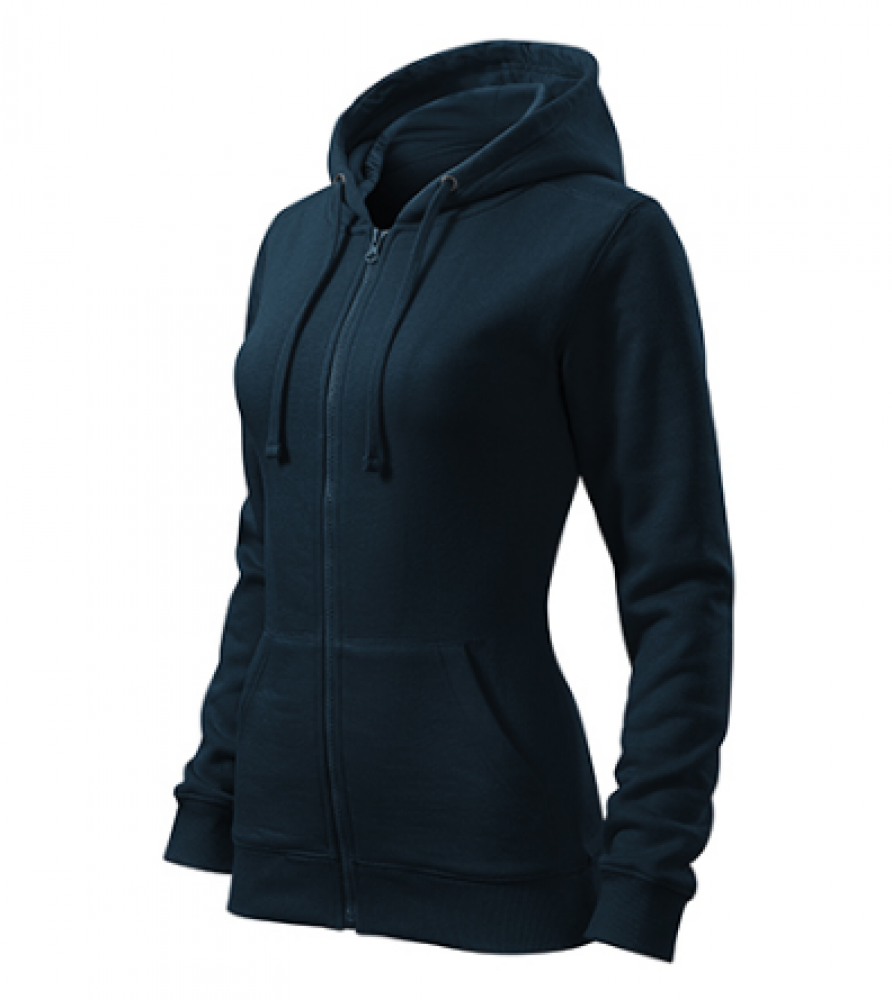 trendy zipper 411