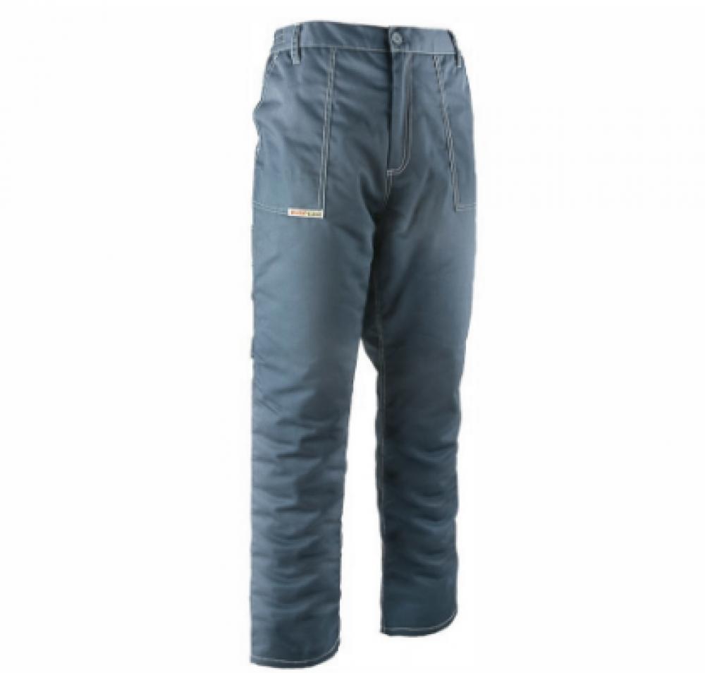 brixton-snow spodnie do pasa