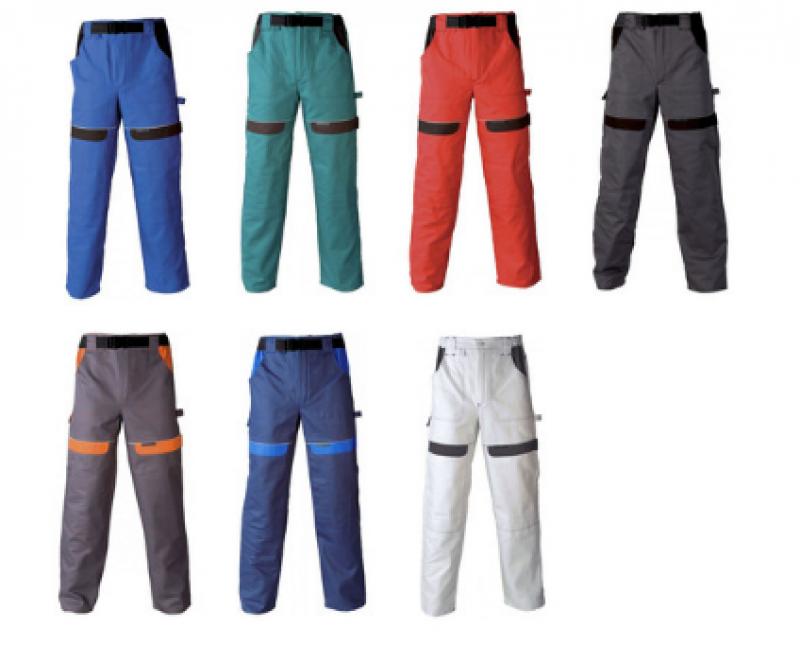 cool trend spodnie robocze do pasa