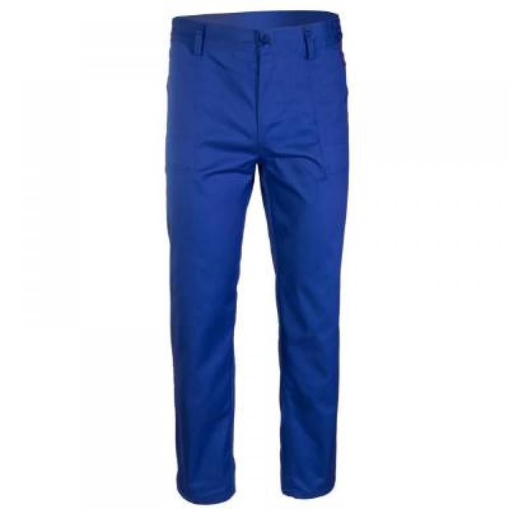 max-popular spodnie do pasa