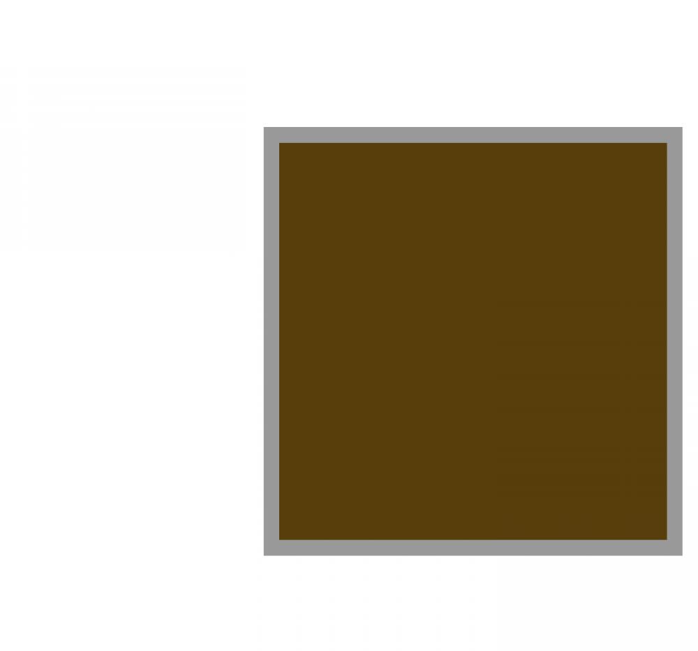paleta kolorow bearfield polbut k09 s3 src