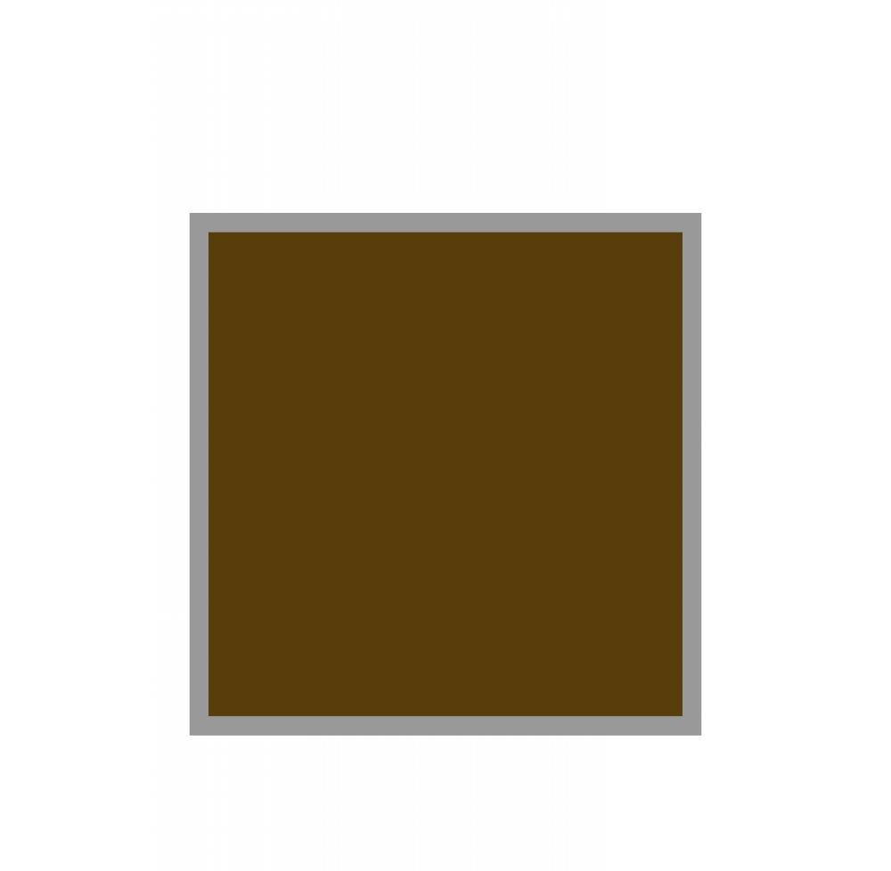 paleta kolorow bearfield trzewiki k08 s3 src