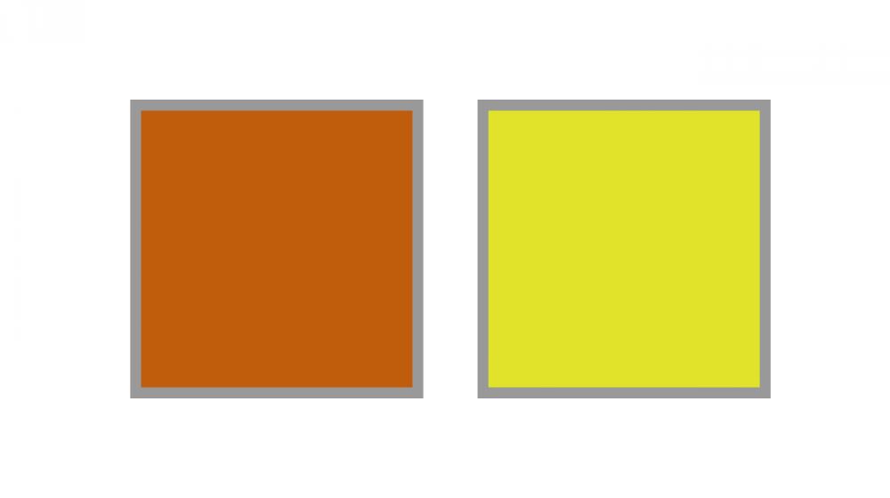 paleta kolorow benefit hi-vi