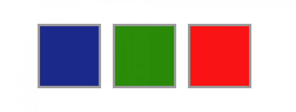 paleta kolorow benefit lofter kurtka