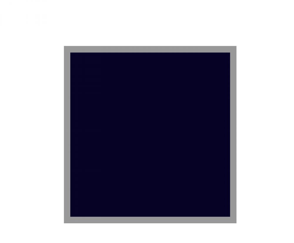 paleta kolorow brixton spark kurtka