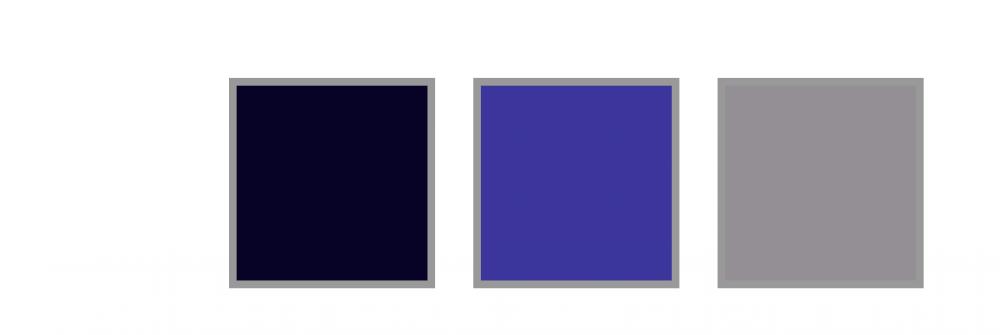 paleta kolorow brixton spark ogrodniczki