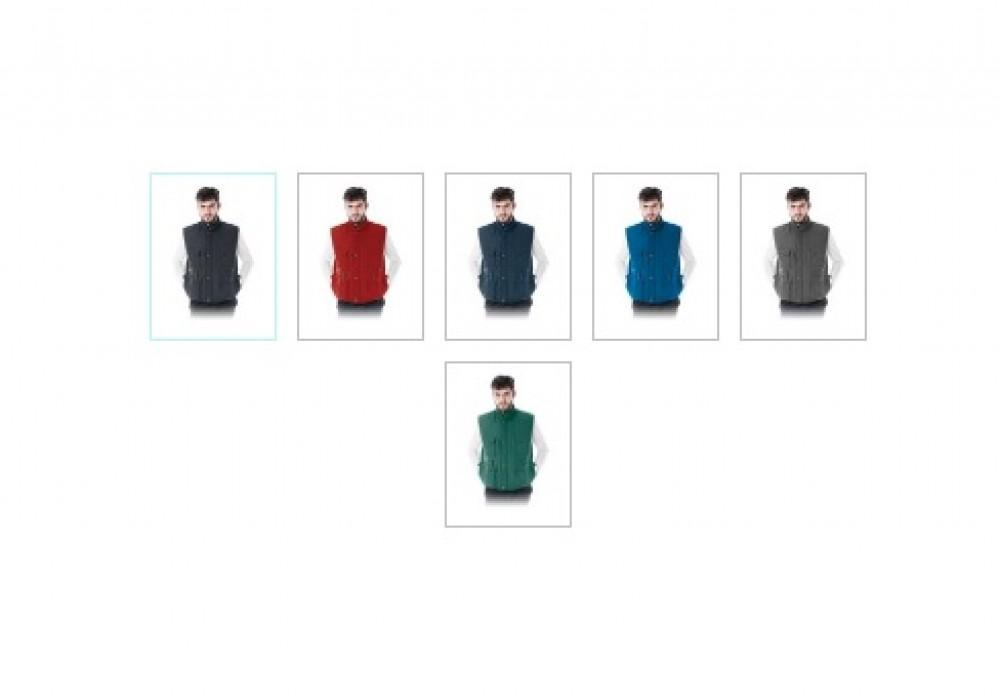 paleta kolorow kormoran