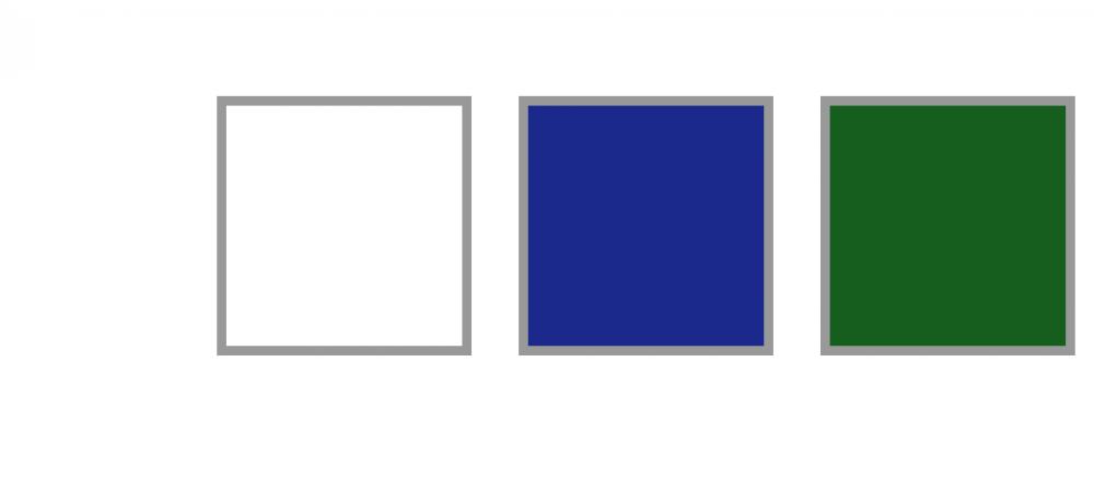 paleta kolorow max-popular spodnie do pasa