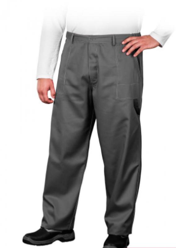 spodnie do pasa mmsp