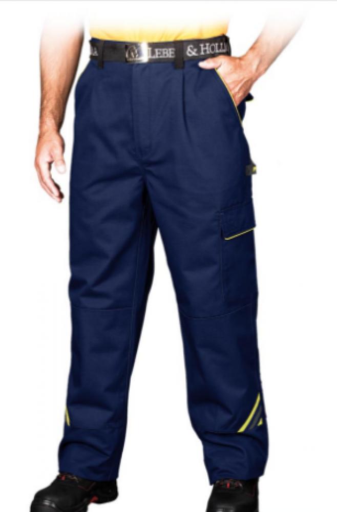 spodnie do pasa pro-t