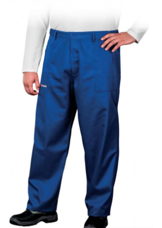 spodnie do pasa sop