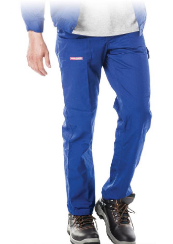 spodnie do pasa spm
