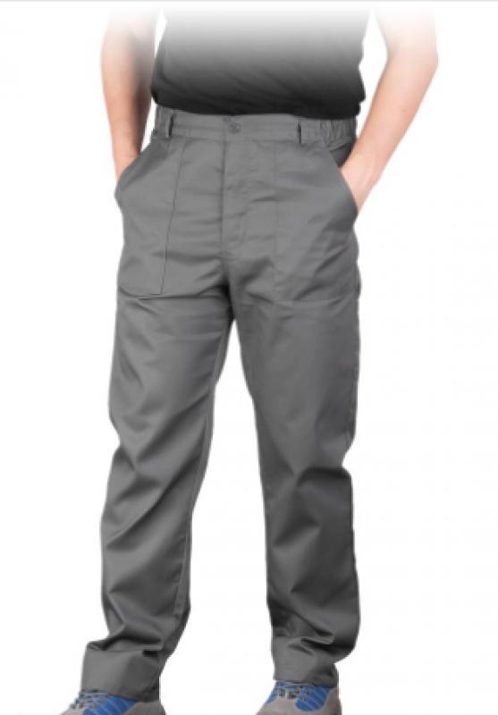 spodnie do pasa yes-t