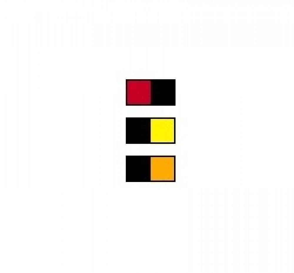 paleta-kolorow-knoxfield-printed