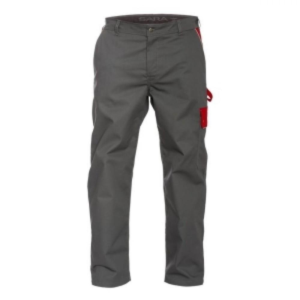 Spodnie do pasa Sternik