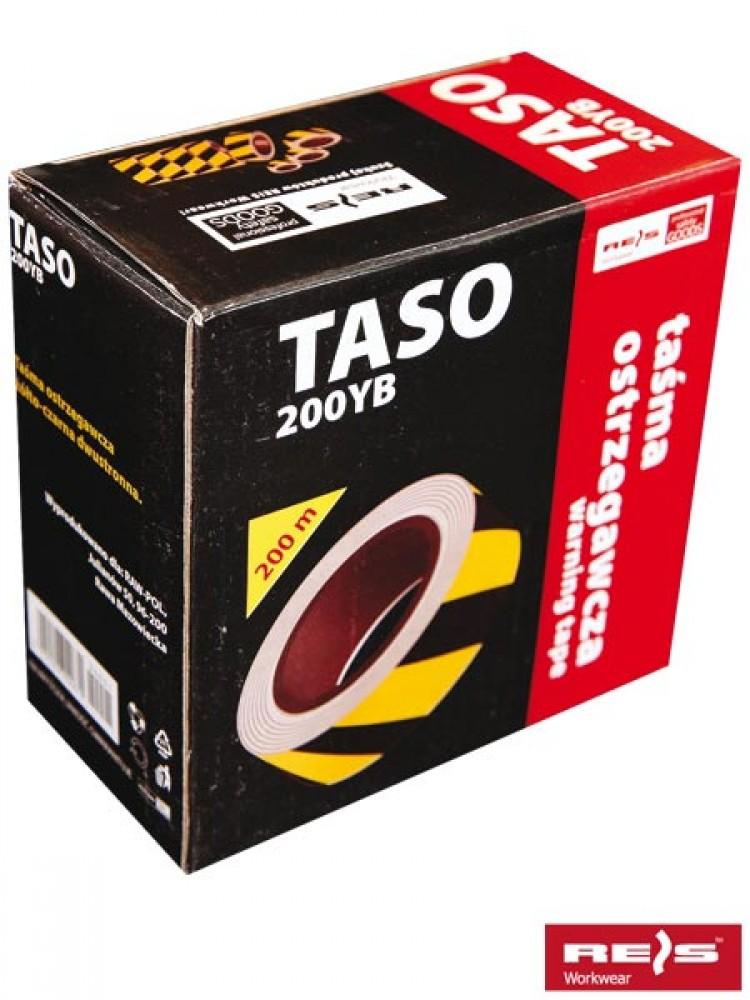 taso200-1