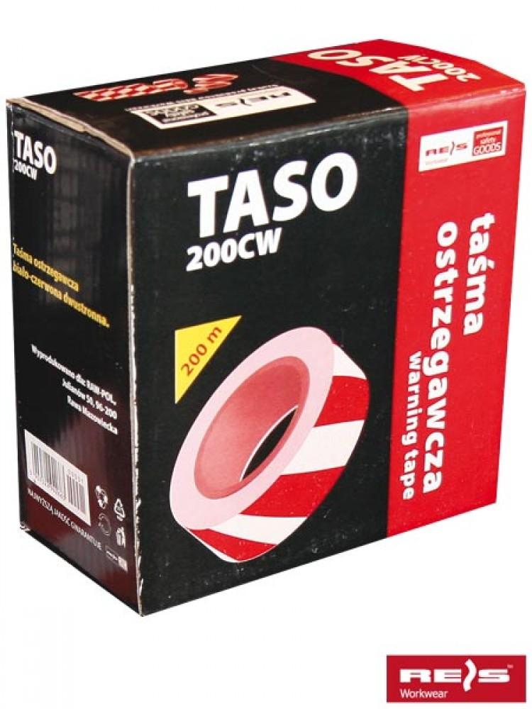 taso200